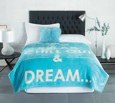 Charming Blue Bed Sheets For Girls Comforter Sets For Teen Girls