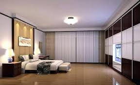 overhead bedroom lighting. Bedroom Lamp Ceiling Modern Lamps Light Fixtures On  Your Wall Cool Overhead Lights Lighting C