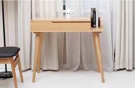 ... Minimalist Japanese Furniture Excellent Modern Minimalist Dresser Table  ...