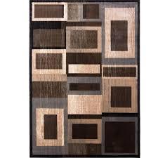 waterproof area rug indoor rugs outdoor pad