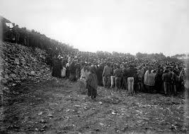 「Day the Sun Danced: Fatima 1917」の画像検索結果