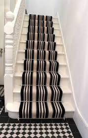 Klicken sie hier für eine detaillierte anleitung. 10 Teppiche Matten Ideen Treppenteppich Treppen Teppiche Dunkler Teppich