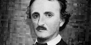 was edgar allan poe a racist baltimore post examiner it was never clear what edgar allan poe thought of slavery although he grew up in richmond va a town an important position in the slave trade