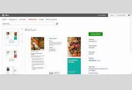 Microsoft Publisher Templates Free Downloads Lovely Best