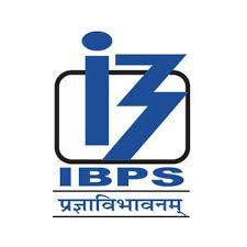 IBPS Recruitment 2019 Apply Online 1599 Specialist Officers Posts Notification Exam Date Admit Card