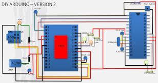 kipduino aka diy arduino kipkay kits diy arduino v02