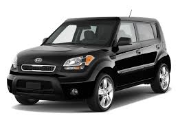 kia this is the complete official service and repair manual for the kia soul kia soul 2009 factory service repair manual kia soul 2010 factory service repair