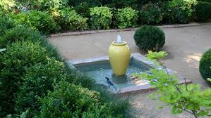 Small Picture Garden Fountain amusing fountains for landscaping Stone Garden
