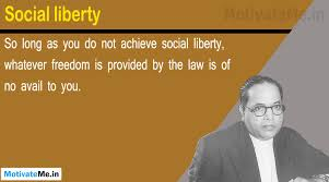 Social Justice Quotes 84 Amazing Dr B R Ambedkar Quotes We Are Indians Firstly And Lastly