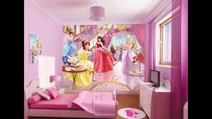 Small Picture Wallpaper Dealers in Hyderabad Design Walls 9866678689 YouTube