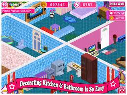 home design dream house google play store revenue download