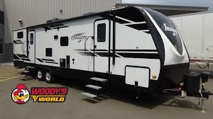 Grand Design Imagine Travel Trailer Reviews 2020 Grand Design Rv Imagine 3170bh Travel Trailer