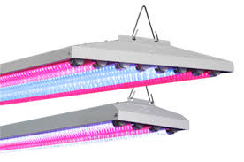 agroled led 44 fixture t8 size discontinued for reviews s more growershouse