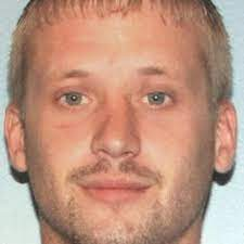 UPDATE: Tipp City theft, chase suspect identified | WRGT