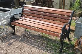 agreeable garden bench wrought iron and wood new at interior decorating set home security design garden bench wrought iron and wood 970 647