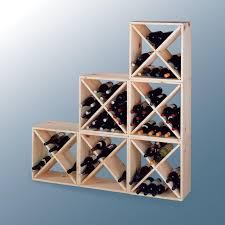 types of wine racks. Interesting Types With Types Of Wine Racks T