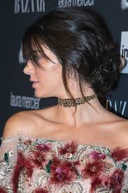 10x Coole Kapsels Van Kendall Jenner Trendalert