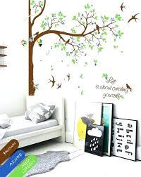 corner wall decor decorating ideas wall corner guards decorative uk