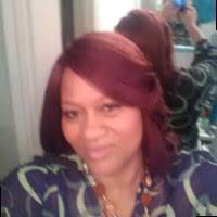 Wendy Palmer - Regional Sales Manager - Batchout | LinkedIn
