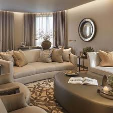 Small Picture 704 best Living room 2 images on Pinterest Living room ideas