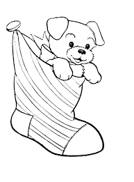 cartoon puppy coloring pages strange cute puppies coloring pages to print unique cartoon puppy gallery printable