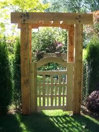 garden with arbor garden arbor with gate wooden garden gate with arbor garden arbor designs free