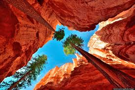 Resultado de imagen para 100-lugares-mas-bellos-del-mundo