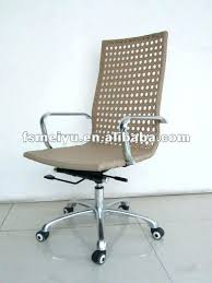 rattan office chair. Wicker Desk Chairs Rattan Office Chair White Furniture