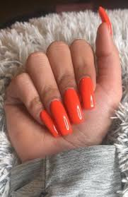 20 cute summer nail designs for 2021