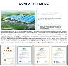 Floorco Design Center Jiangsu Huilian Access Floor Co Ltd Steel Raised Floor