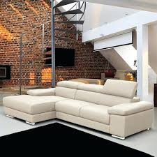 brave leather sofa chaise cream leather sofa chaise left facing leather possibilities track arm sofa chaise