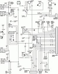 1983 ford f150 wiring diagram chunyan me 1983 ford f150 ignition switch wiring diagram 1983 ford f 150 300 wiring diagram installation throughout f150