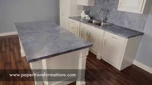 recycled glass countertops creative countertops blue granite countertops formica laminate countertops