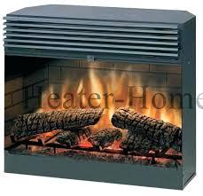 electric fireplace log set paramic duraflame electric fireplace log set heater with remote