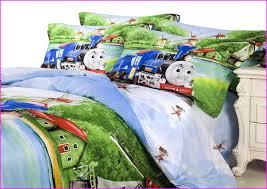 thomas train bedding full size designs