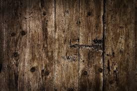 dark hardwood background. Beautiful Old Antique Dark Wooden Texture Surface Background Backdrop. Copy Space. Free Photo Hardwood .