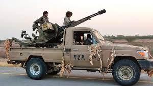 اليمن.. القتال متواصل في مأرب والحوثيون يقصفون منزل المحافظ