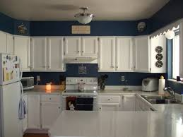 best paint for kitchenBest White Paint For Kitchen Cabinets Best Painting Kitchen