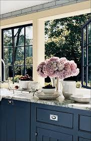 Amazing Full Size Of Kitchen:commercial Kitchen Layout Summer Kitchen Design  Minimalist Kitchen Design Bespoke Kitchen ...