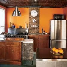 orange color kitchen design. as good carrot cake | editors\u0027 picks: our favorite colorful kitchens photos orange color kitchen design i