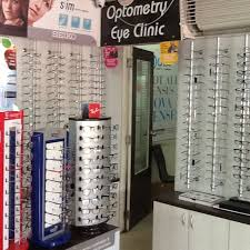 lens frames eye wear diamond point sikh village optical frame dealers in hyderabad justdial
