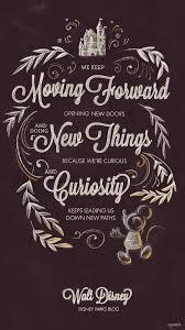 wallpaper disney quotes for iphone. 12615 Disney Quote Iphone Wallpaper On Quotes For