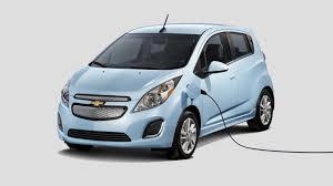 2015 chevy spark ev.  Chevy Spark EV Image 2014 Chevy  To 2015 Ev