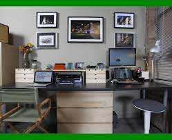 ikea uk home office. ikea uk office home desks prestigenoir i
