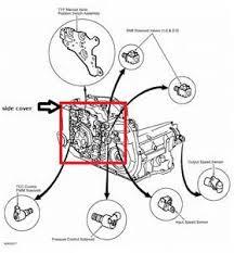 similiar 2002 grand am engine diagram keywords 2002 pontiac grand am 3 4l engine diagram wiring engine diagram