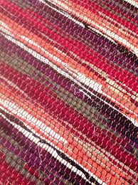 cotton rag rug cotton rag rugs new stock for the wedding tents has arrived this recycled cotton rag rug