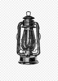 Lantern Small Appliance Png Download 8451240 Free Transparent