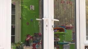 door handles for french doors. Exellent French In Door Handles For French Doors