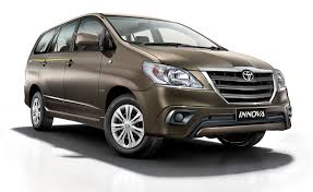 new car launches september 2014 indiaToyota registers 4 growth  sells 12552 cars in September 2014