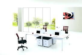 portable office desks. Portable Office Desk Two Person Home Furniture Screens Fan Desks